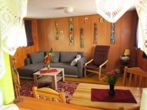 masuren-schmiede-wohnzimmer